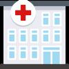 時間集計・夜勤や宿直などの回数集計・スケジュール及び申請事項と突合せが、一元的に行えるように。 人事・給与システムからのマスタ連携を実現し、データを有効的に活用。