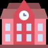 データ一元化し各部門に管理業務を移行、申請・承認業務をワークフロー化することに成功。 アラーム機能により、人事部・各部署での勤怠チェックが可能に。