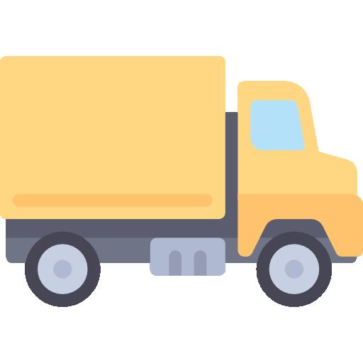 リアルタイムの勤務実績確認・予実管理を行い正確でスピーディな人員配置スケジュールを実現。 日ごとに出勤場所の異なる運転手の管理を自動集計し、本部管理者の工数削減に。