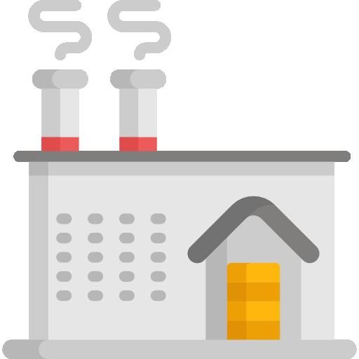間接作業・直接作業の工数を取得。 作業データを生産データと対比し、生産性分析を可能に。